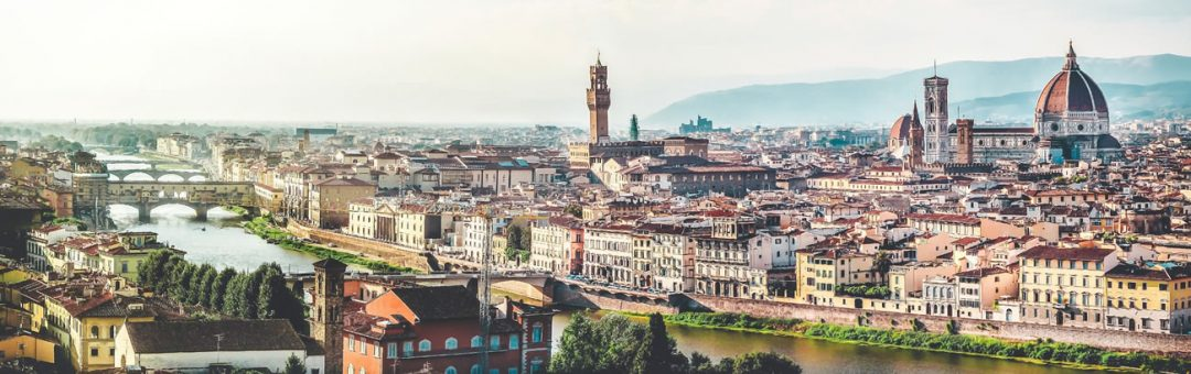 Brasil Italia | Incontro tra cultura Italiana e Brasiliana